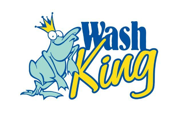 WashKing